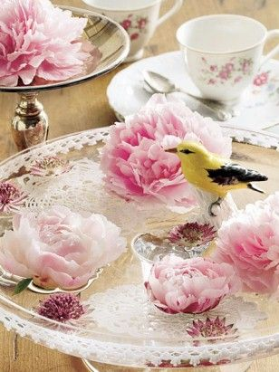 31 best Shabby Chic & Vintage images on Pinterest | Shabby chic ...