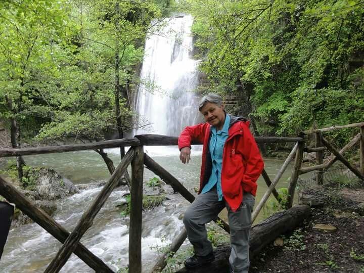 Mulino www.arcera.it #green #Italy #agriturismo #marche