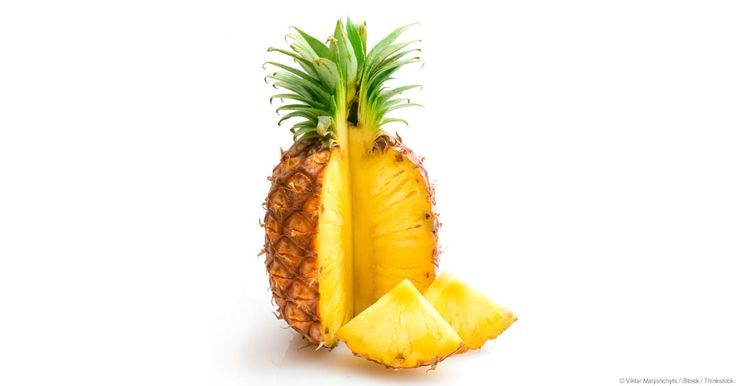 Learn more about pineapple nutrition facts, health benefits, healthy recipes, and other fun facts to enrich your diet.