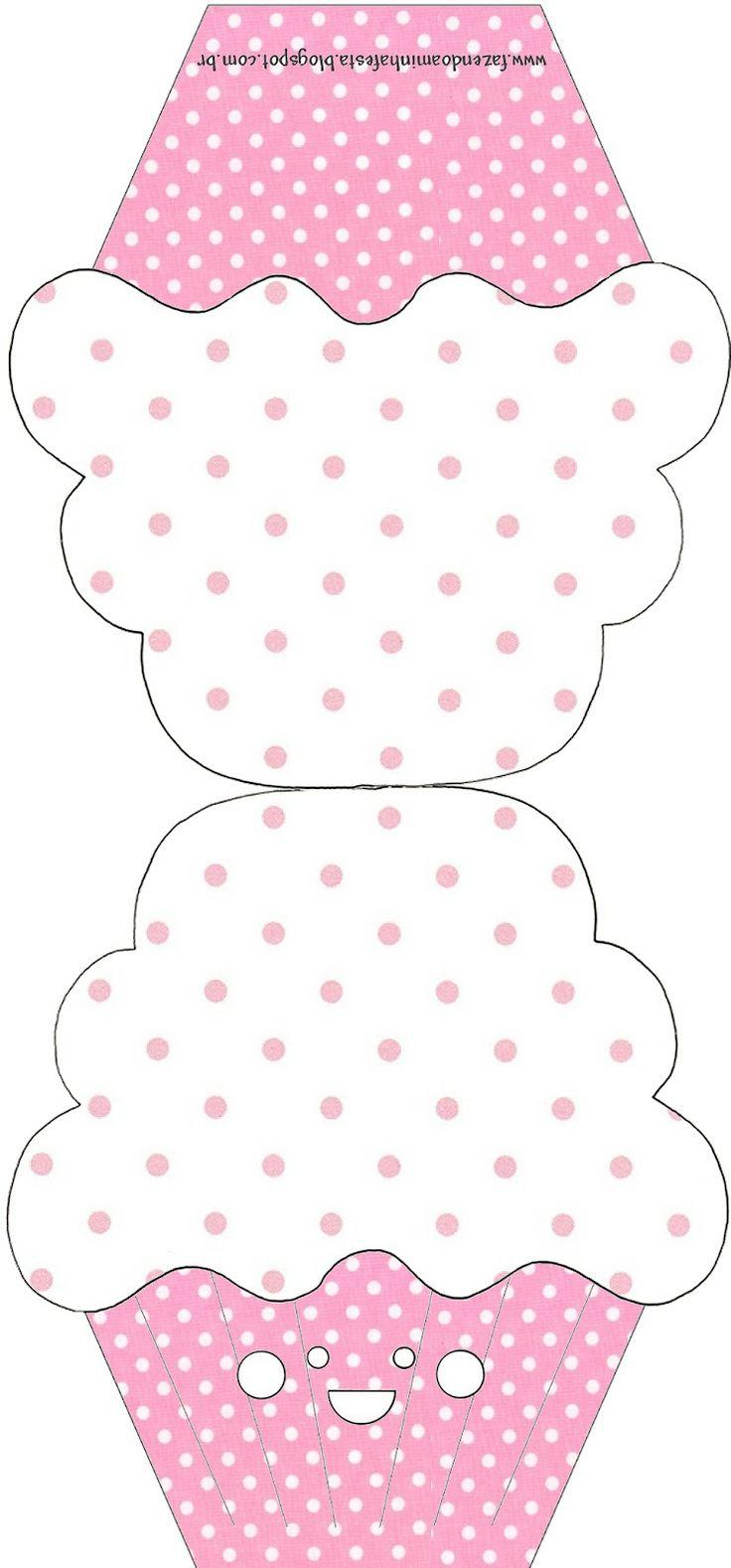 convite rosa poa