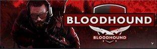 The Bloodhound tab on the launch screen had it's skull removed.
