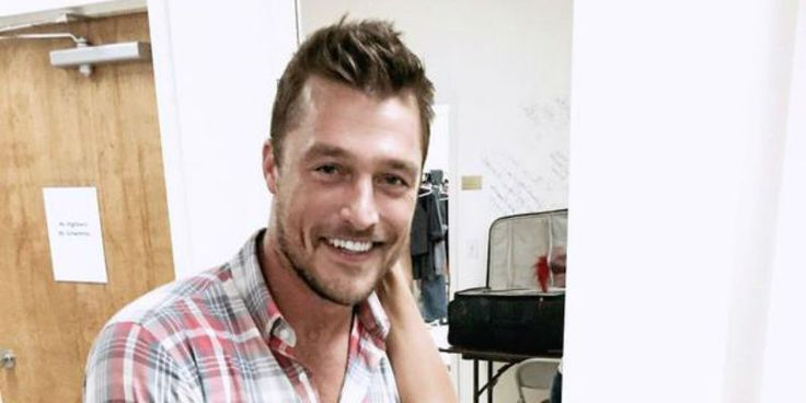 Chris Soules Flirted, Turned Down By 'DWTS' Alumni Because Of Infidelity Rumors With Whitney Bischoff - http://www.movienewsguide.com/chris-soules-flirted-turned-dwts-alumni-infidelity-rumors-whitney-bischoff/79135