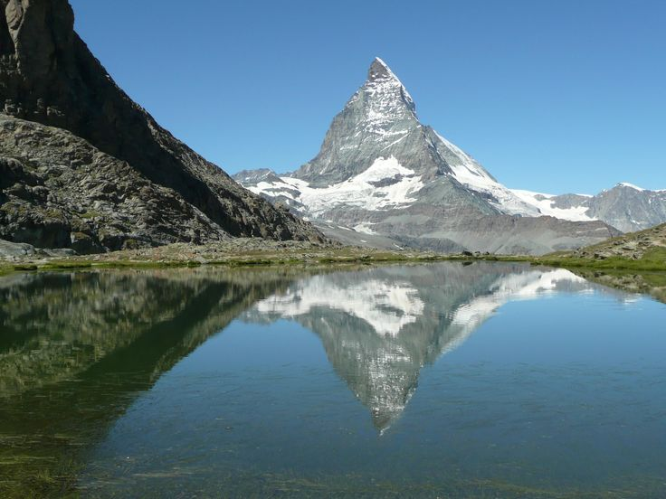 Switzerland Hotels: Compare 2,610 Hotels in Switzerland with ...
