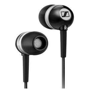 Some people consider Sennheiser to be a stuffy and less exciting headphone and earbud manufacturer out there. Sennheiser CX 300 II are a nice example of how versatile Sennheiser can be. Our review showcases everything there is to like about these earbuds and also reviews some problems that need to be addressed. Design These earbuds …