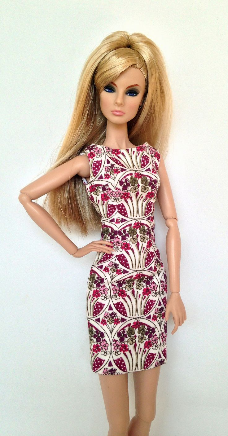 17 best images about fashion royalty dolls toys flic kr p fvdxj7 fashion royalty nu face