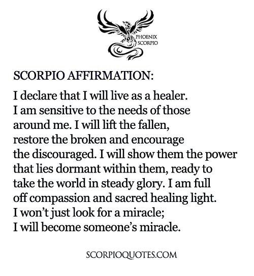 I've always been told I'm a healer and warrior for the archangel michael. I feel strongly that we are meant to be driven through purpose and values not our lower self. I felt called to help him discover his own divine spirit, but not at the cost of mine.