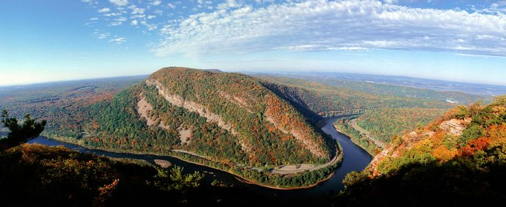 Pennsylvania's best views: 13 destinations that need to be seen to be believed | PennLive.com