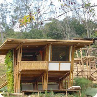 Sunset paradise - C-DUM - GREEN SYSTEMS / Galeria Eco-Arquitectura