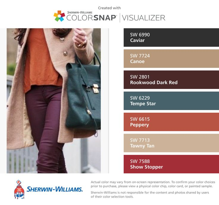 8 Best Th Main Paint Color Sw Canvas Tan Images On: Best 25+ Caviar Sherwin Williams Ideas On Pinterest