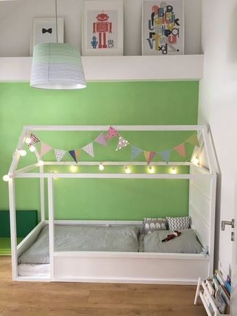 best 25 ikea montessori ideas on pinterest montessori toddler bedroom montessori playroom. Black Bedroom Furniture Sets. Home Design Ideas
