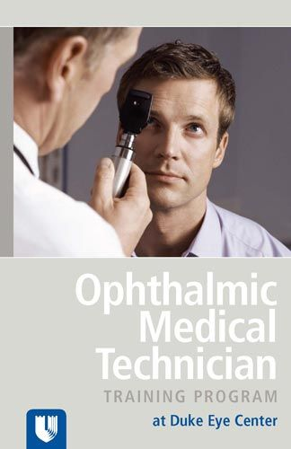 17 Best images about Ophthalmic Technician on Pinterest | Fields ...