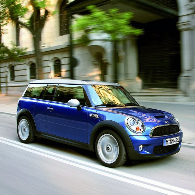 492 Best Images About Dream MINI Cooper On Pinterest