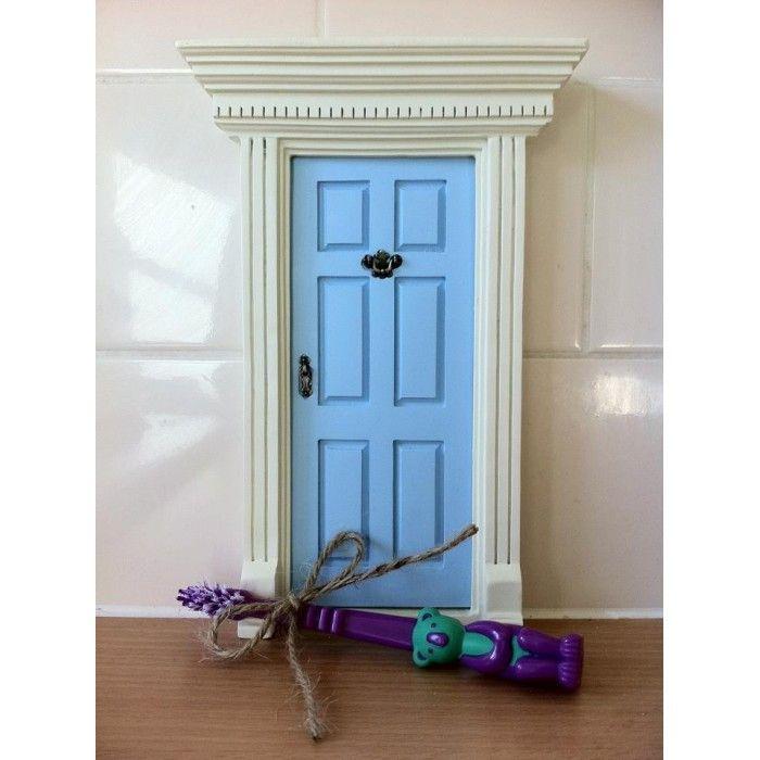 61 best little fairy door ideas images on pinterest for My little magic door