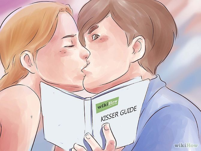 period life hacks wikihow how to flirt