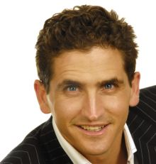 Hire / Book Justin Cohen Motivational Speaker and Facilitator. Motivation, Marketing, Management / Leadership, Facilitators, Customer Service, Communication Taking the audience on an...  For more info visit: http://eventsource.co.za/ads/book-hire-justin-cohen-motivational-speaker-facilitator/