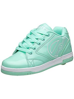 Heelys Propel Shoes (770363) Girls