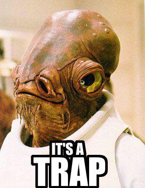 yes it is: Admirer Ackbar, War Stuff, Memes, Admirer Akbar, Warsstar Trek, Stars War, Funny Stuff, Humor, Starwars