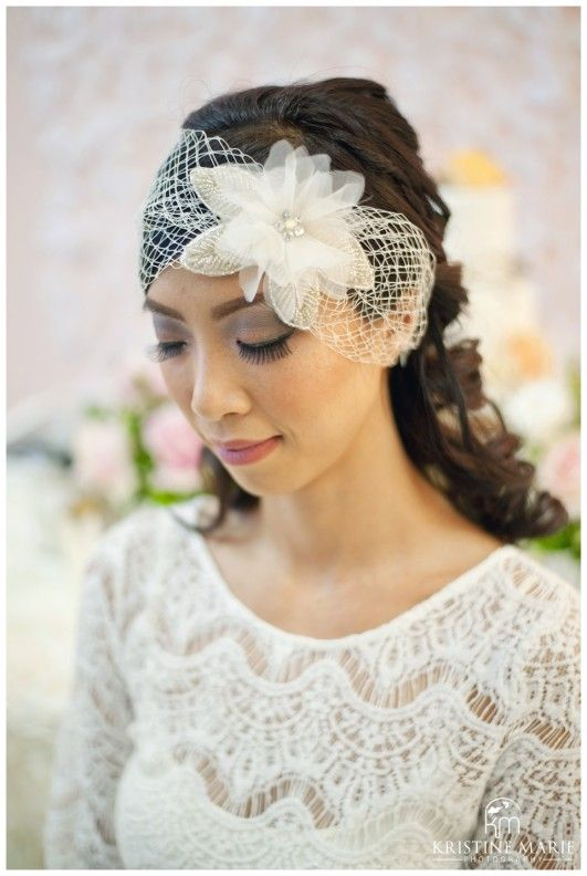 Bridal Hair Accessories San Diego : Pin by nina angela on the doll service portfolio