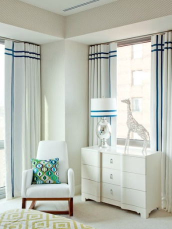 Best 25 Curtain Trim Ideas On Pinterest Drapery Panels