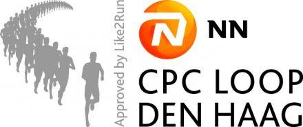 Sta goed voorbereid aan de start van de NN CPC Loop Den Haag op zondag 12 maart. Hier lees je alles wat je moet weten over het programma, parcours, startwaves, (openbaar) vervoer en veel meer.