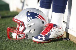 Attorney Nicholas Ellis -  New England Patriots 2016 Season Preview