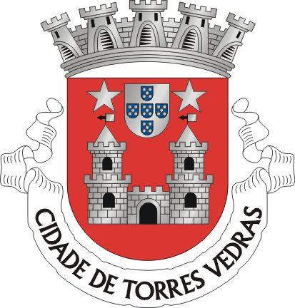 Torres Vedras > Lisboa