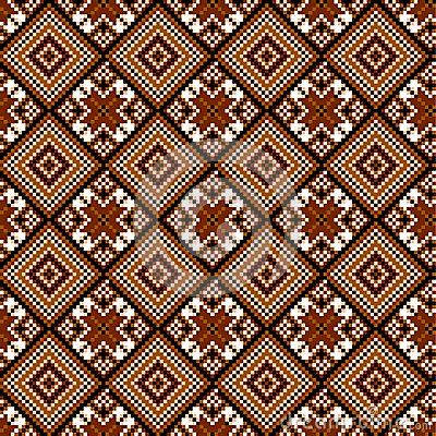 Ukrainian Ethnic Cross Stitch Pattern Stock Photos, Images, & Pictures – (619 Images) - Page 7