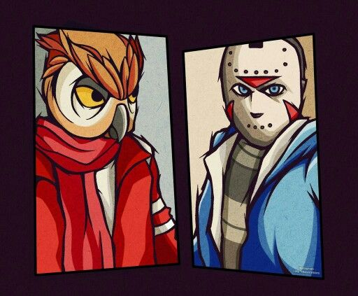 Awesome Vanoss and Delirious
