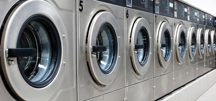 Residential & Commercial  Laundry Vending Services of the Coastal Bend Whether you are looking to enhance the profitability of an existing laundromat location or build a new store with coin operated laundromat services, the team at Allen Air Conditioning & Electrical can design and bu...