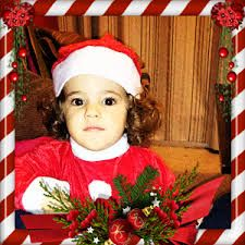 No te olvides de enviar a los que mas te quieren, #tarjetas de #navidad #personalizadas, #descárgatela aquí #GRATIS https://play.google.com/store/apps/details?id=com.mochiba.photochristmascards