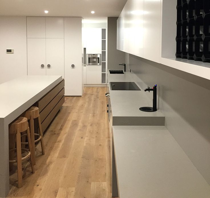 27 Best Images About Caesarstone New Additions 2016 On