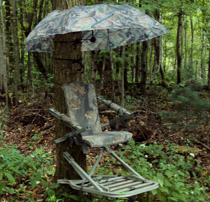 57 Quot Tree Stand Umbrella That D Be Sooo Convenient