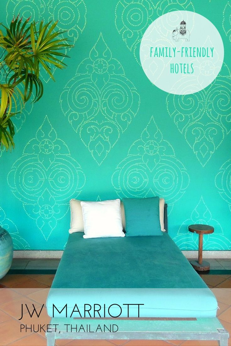 12 best Conceptual Spa Interiors images on Pinterest   Spa design ...