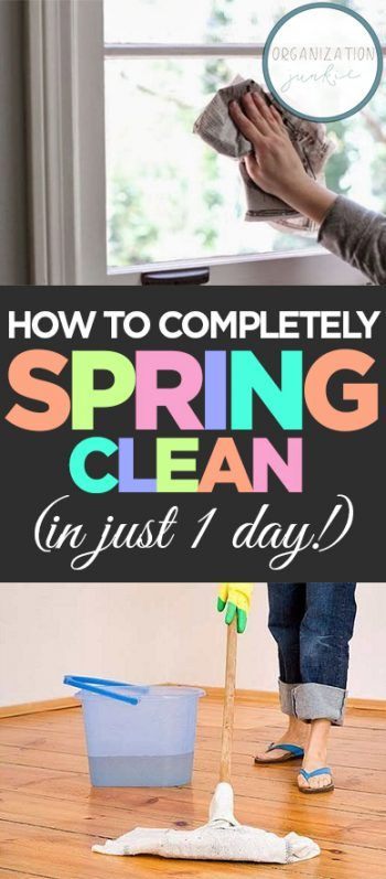 Best Spring Cleaning Tips 176 best spring cleaning images on pinterest | cleaning hacks