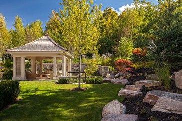 2468 best My garden images on Pinterest   Backyard ideas, Decks and ...
