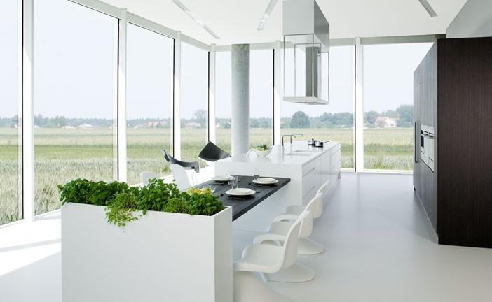 Kuchnia 016