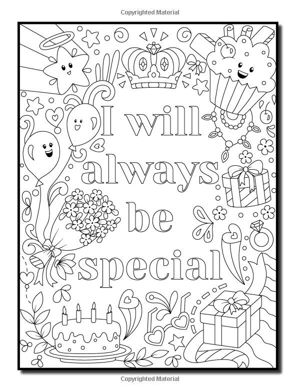 3506 best color 8 images on Pinterest | Coloring pages ...