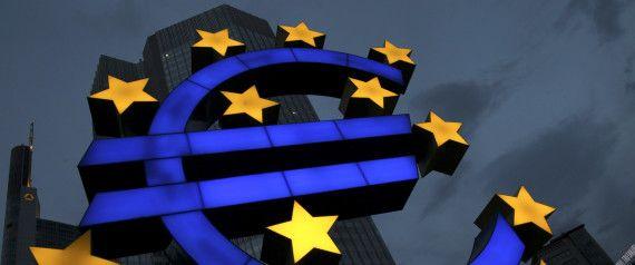 EZB-Chef Draghi beschließt Kauf von Staatsanleihen: 1,1-Billionen-Euro-Programm
