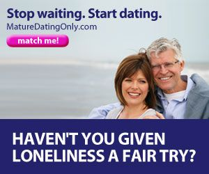 Are you looking for #FreeDating #Age 40+ #LifePartner #LifePartnerGang #Gay #Dating  #GayDating within #USA  #4463