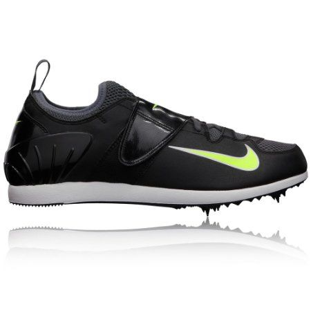 Best Shoes For Pole Vaulting