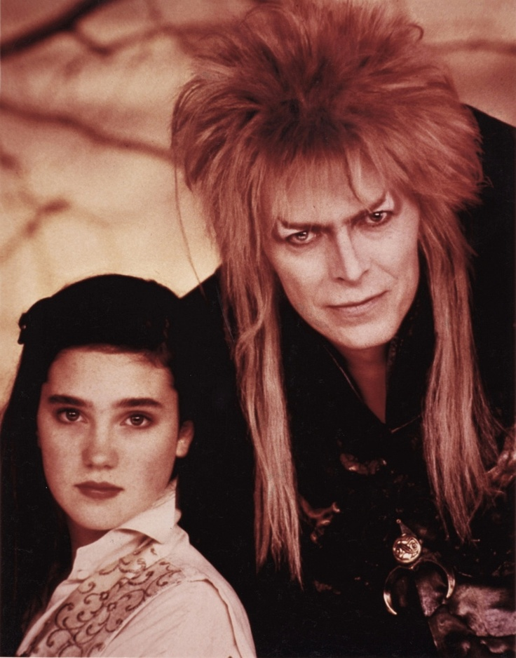 17+ best images about Labyrinth on Pinterest | David bowie ... Labyrinth 1986 Wallpaper