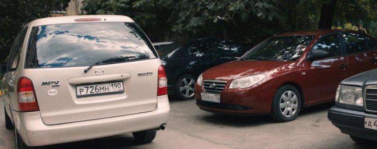 Elantra HD Hyundai review - http://autotras.com