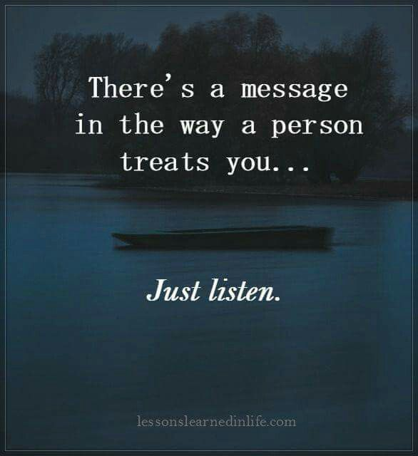 56 Best Respect Quotes With Images You Must See: 25+ Best Disrespect Quotes On Pinterest