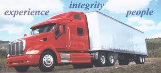 http://www.moneylion.co.uk/insurancequotes/motorinsurance/truckinsurancelorryinsurance Truck insurance