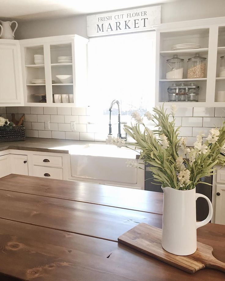 1000 Images About Woodmode Cabinetry On Pinterest: 1000+ Images About ***Cozy Cottage Kitchens*** On