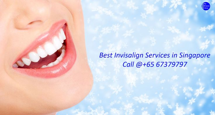 Visit Mybraces Clinic in Jalan Merah Saga, Singapore for your regular oral health check-ups and for free consultants from professionals dentist. All Oral Dental Treatments are available here. See more @http://www.mybracesclinic.com/
