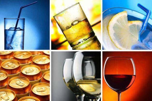 Especialistas en vinos, cerveza artesanales, tragos internacionales y tropicales
