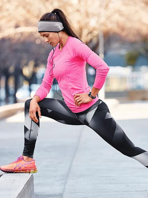 We love Athleta Workout Clothes for Women #exercise #fitness #workout #yoga #athleta #gym #workout #Sportsbra #workoutshorts #abs #running SHOP @ FitnessApparelExpress.com