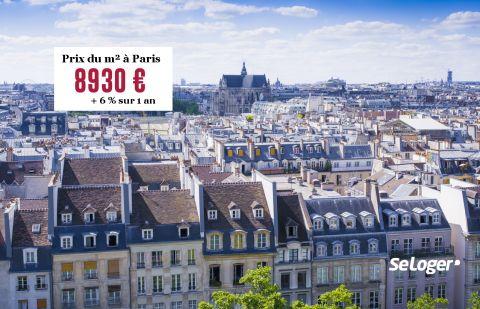 À Paris, 100 % des arrondissements voient leurs prix immobiliers grimper !  http://edito.seloger.com/actualites/barometre-lpi-seloger/paris-100-des-arrondissements-voient-leurs-prix-immobiliers-grimper-article-18985.html