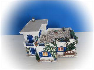 Grieks Huis